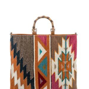 original ethnic bag