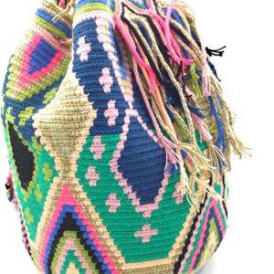 borse colombia
