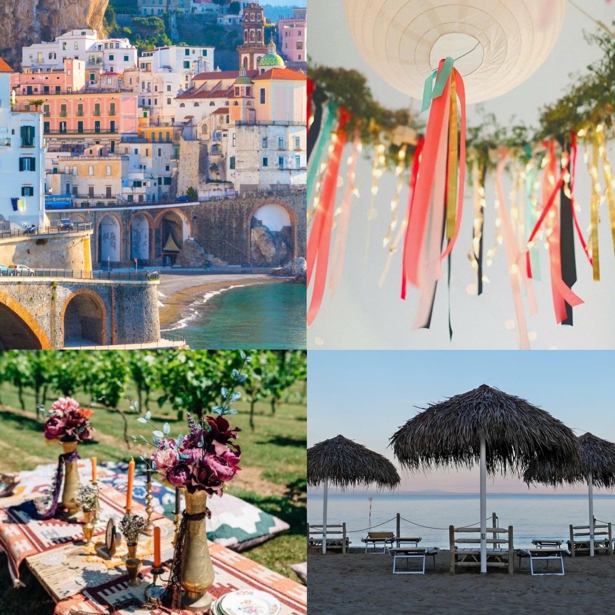 eventi giugno 2021 in italia. Scopri il divertimento nel weekend da oggi fino a fine giugno.